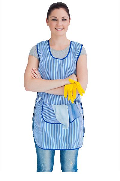 San-Antonio-Cleaning-Services