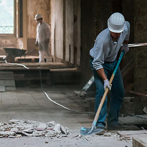 out-of-time-concierge-services-after-builders-cleaning