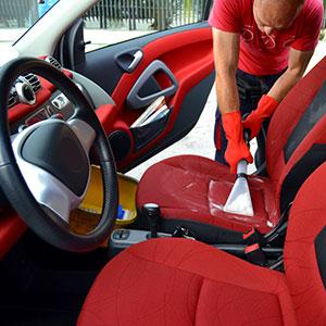 out-of-time-concierge-services-car-wash-detail-services
