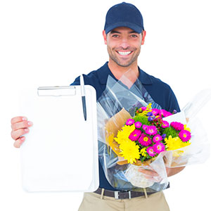out-of-time-concierge-services-errands-flower-delivery
