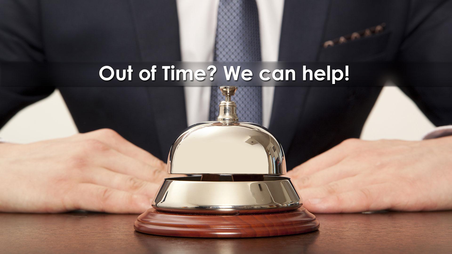 Professional_Concierge_Services