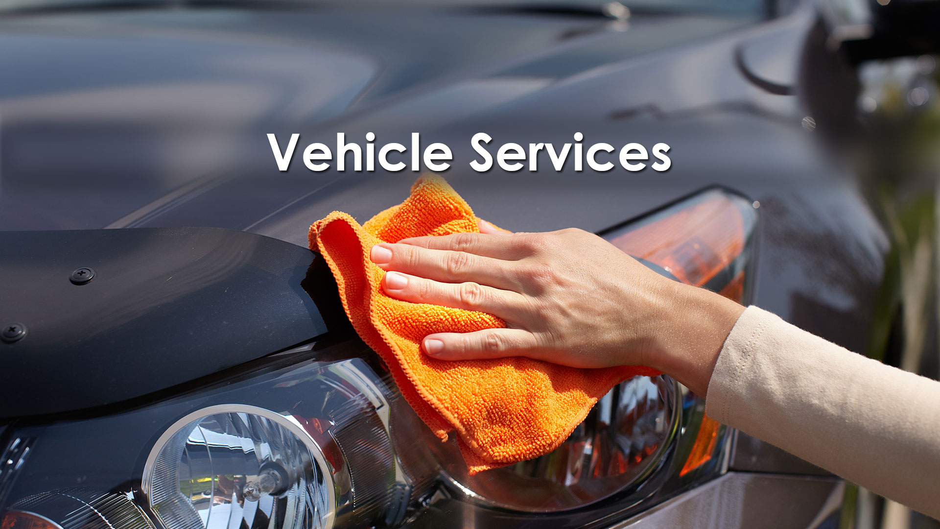 Vehicle_Services